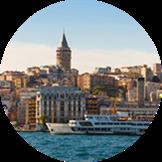istanbul Araç Kiralama