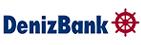 Garenta DenizBank araç kiralama kampanyası
