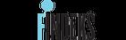 Garenta Findeks araç kiralama kampanyası