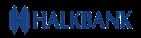 Garenta Halkbank araç kiralama kampanyası