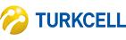 Garenta Turkcell araç kiralama kampanyası