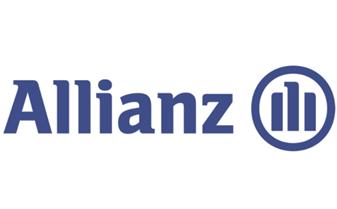 Allianz Müşterileri Garenta'da Çok Avantajlılar! Araç Kiralama Kampanyası