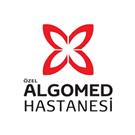 Adana Algomed Hastanesi  Çalışanları Garenta'da Çok Avantajlılar! Araç Kiralama Kampanyası
