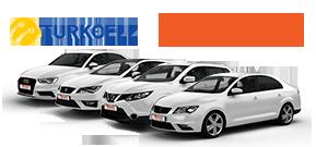Turkcell İşteKazan Müşterilerine %30 İndirim! Araç Kiralama Kampanyası