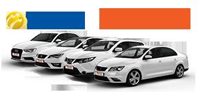 Turkcell İşteKazan Müşterilerine GarentaXpress Ücretsiz! Araç Kiralama Kampanyası