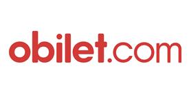 obilet.com Müşterilerine %35 İndirim! Araç Kiralama Kampanyası
