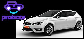 Praticar Müşterileri Yola Kârlı Çıkıyor! Araç Kiralama Kampanyası