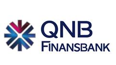 QNB Finansbank Çalışanları Garenta'da Çok Avantajlılar! Araç Kiralama Kampanyası