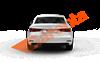 AUDI A3 SEDAN 1.6 TDI 110HP ATTRACTION STR 2016