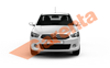 CITROEN C-ELYSEE 1.6 HDI 92HP M/T ATTRACTION 2016
