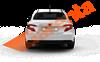 FIAT EGEA 1.3 MJET 95 HP EU5 EASY 2016