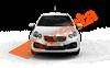FIAT LINEA 1.3 MULTIJET 95 HP POP GSR 2016