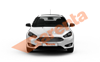 FORD FOCUS TREND X 1.6TDCI 95PS 4K 2016