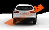 NISSAN QASHQAI DCI 130 HP PLATINUM PREM PACK XTRONIC 2016