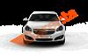 OPEL INSIGNIA 1.6D 136 HP ELITE AUTO 2016