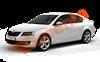 SKODA OCTAVIA 1.6 TDI CR 110 PS DSG GREENTEC STYLE 2016