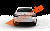SKODA SUPERB 1.6 TDI GREENTECH DSG PRESTIGE 2016