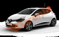 RENAULT CLIO S.TOURER ICON 1.5DCI 90 BG EDC 2018