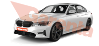 BMW SERIES 3 1.6 320I A FIRST EDITION LUXURY 2019