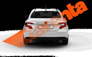 FIAT EGEA 1.3 MJET 95 HP EU5 EASY 2017_arka