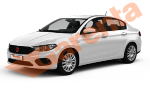 FIAT EGEA 1.3 MJET 95 HP EU5 EASY 2017_capraz