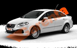FIAT LINEA 1.3 MULTIJET 95 HP POP GSR 2017_capraz