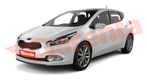 KIA CEED 1.6 CONCEPT PLUS 136PS 2017_capraz