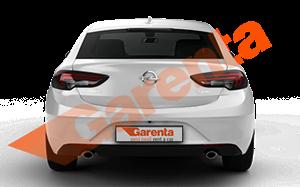 OPEL INSIGNIA 1.6D 136 HP SPORT AUTO 2017_arka