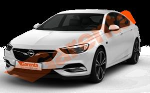 OPEL INSIGNIA 1.6D 136 HP SPORT AUTO 2017_capraz