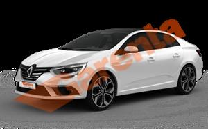 RENAULT MEGANE Sedan TOUCH 1.5 dCi EDC 110 bg 2017_capraz