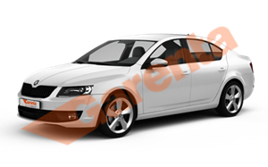 SKODA OCTAVIA 1.6 TDI CR 110 PS DSG GREENTEC OPTIMAL 2017_capraz