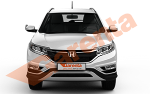 HONDA CR-V 1.6 EXECUTIVE MMC DIESEL AUTO 2018_on