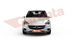 OPEL CORSA 1.4 90 HP DESIGN AUTO EU6.2 2018_on