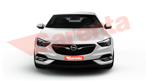 OPEL INSIGNIA 1.6 136HP AT6 GRAND SPORT ENJOY 2018_on
