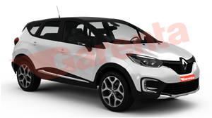 RENAULT CAPTUR ICON 1.5 DCI 90 BG EDC PH2 2018_capraz