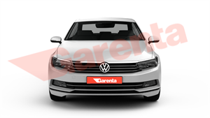 VOLKSWAGEN PASSAT 1.6 TDI BMT 120 PS IMPRESSION DSG 2018_on