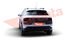 CITROEN C4 CACTUS 1.5 BLUEHDI 120HP SHINE EAT6 6.2 2019_arka