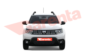 DACIA DUSTER PRESTIGE ECO-G 115 BG 4x2 2019_on