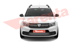 DACIA LOGAN 1.5 BLUEDCI 95 BG MCV AMBIANCE 2019_on