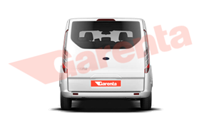 FORD TOURNEO CUSTOM 2.0L ECO 170 320L 8+1 TITAN. PLUS BOOT 2019_arka