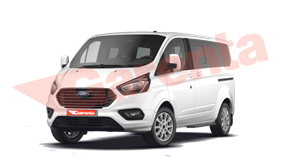 FORD TOURNEO CUSTOM 2.0L ECO 170 320L 8+1 TITAN. PLUS BOOT 2019_capraz