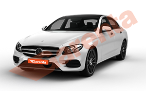 MERCEDES E-CLASS 1.6 E 180 EXCLUSIVE AUTO 2019_capraz