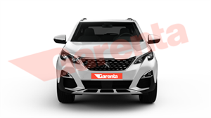 PEUGEOT 3008 ACTIVE 1.5 BLUEHDi 130HP EAT8 SKYPKEU6.2 2019_on