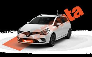 RENAULT CLIO S.TOURER ICON 1.5DCI 90 BG 2019_capraz