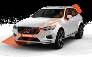 VOLVO XC60 D4 AWD R-DESIGN GEARTRONIC 2019_capraz