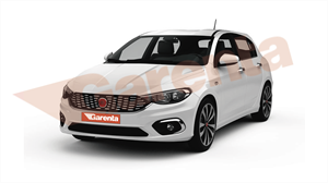 FIAT EGEA HB 1.4 FIRE 95 HP EU6D URBAN PLUS 2020_capraz
