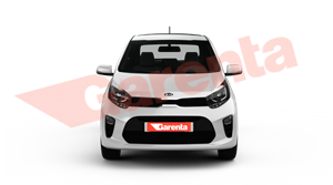 KIA PICANTO 1.0 67 PS LIVE AUTO 2020_on