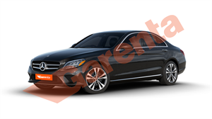 MERCEDES C-CLASS C 200 4M EXCLUSIVE 2020_capraz