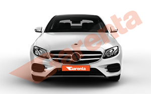 MERCEDES E-CLASS 2.0 E 220 D EXCLUSIVE 4MATIC AUTO 2020_on