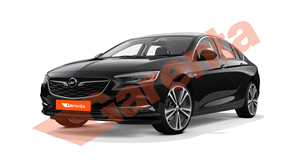 OPEL INSIGNIA 1.6 136HP AT6 GRAND SPORT ENJOY 2020_capraz
